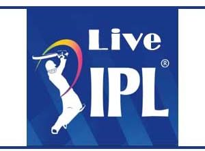 Photo of T20 Vivo IPL 2021 | Inauguration | Schedule | Opening Ceremony Live Telecast Tickets |