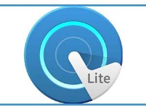 Photo of Touch Lock Apk | Enjoy Your Video Without Interruption By Fingers |