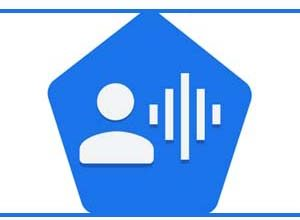 Photo of Voice Access Apk | Provides Accessibility By Voice For Hands-free Mobile Computing |