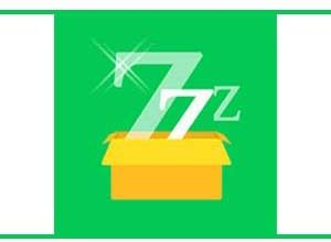 Photo of zFont 3 Apk | Font changer for Samsung, Vivo, Oppo, Huawei, Etc |