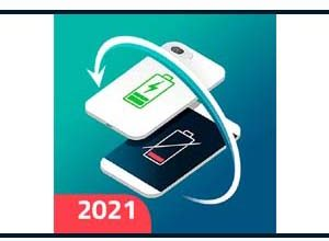 Photo of Battery Saver Apk | Flip Your Phone To Save Battery & Improve Battery Performance |
