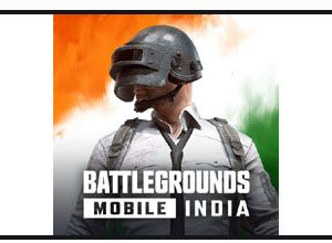 Photo of Welcome To Battlegrounds Mobile India. Pre-register And Get Amazing Rewards!