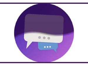 Photo of Chat Curtain Apk   Protects Your Privacy Hiding Chats On Whatsapp Facebook Tinder From Prying Eyes  