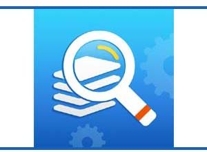 Photo of Duplicate Files Fixer Apk | Scan Duplicate Files & Remove Them From Your Phone |