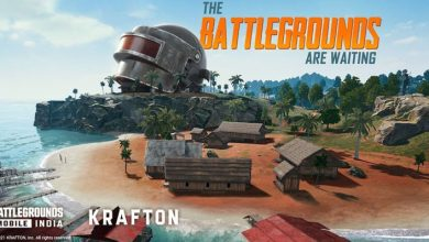 Photo of How To Register Battlegrounds Mobile India On Google Play Store
