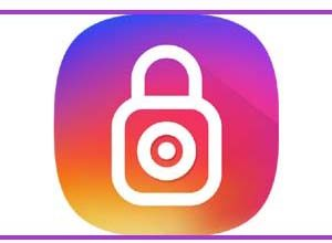 Photo of Insta Locker Apk | Lock Your Private Chat As Well As Your Apps |