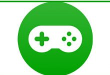 Photo of JioGames Apk   Play 100+ Instant Games Online Without Installing  