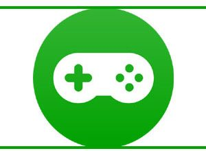Photo of JioGames Apk | Play 100+ Instant Games Online Without Installing |