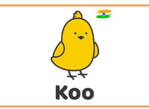Photo of Koo Apk | A Social Platform For Sharing Your Thoughts In Friends |