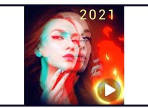 Photo of Magic Video Effect Apk   Free Video Editor & Video Maker With Music  