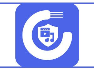Photo of Media File Recovery Apk   Recover Video & Audio You Have Deleted  