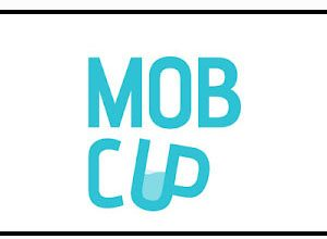 Photo of MobCup Website   Discover Millions Of Ringtones And Wallpapers  