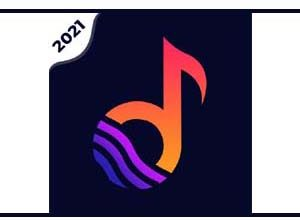 Photo of New Music Ringtones Apk | Awesome Platform For Free Music Ringtone |