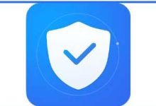 Photo of Phone Master Apk | Boost Your Device Performance & Delete Old Files Right Away |