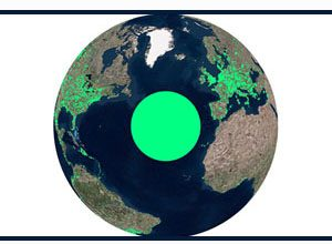 Photo of Radio Garden Apk | Listen To Thousands Of Live Radio Stations World Wide By Rotating The Globe |