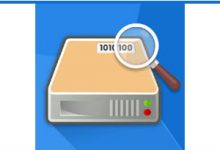 Photo of Restore Files Apk | Helps Making File Recovery For Deleted Media From Mobile Storage |