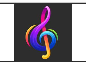 Photo of Personalize Your Phone With Best Ringtones With Ringtone Granel Apk