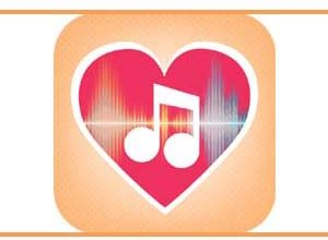 Photo of Romantic Ringtones Apk | Express Your Love With Best Love Music And Sounds |
