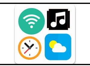 Photo of Shortcut Tool Apk | Manage Your All Apps, Tools, Event As Beauty Custom Floating Button |