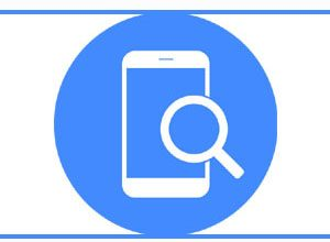 Photo of Find And Compare Latest Smartphone Specification With Spectify Smartphone Finder