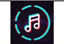 Photo of Tik Tok Ringtones Apk | Listen Best Favorite 1000+ Tik Tok Ringtones Music |