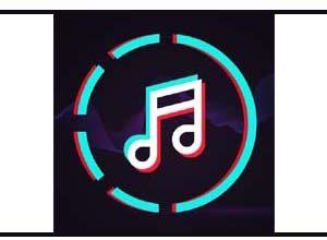 Photo of Tik Tok Ringtones Apk   Listen Best Favorite 1000+ Tik Tok Ringtones Music  