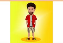 Photo of ToonMe Apk   Toon Up Your Photos With Hundreds Of Styles & Most Sophisticated AI Ever  