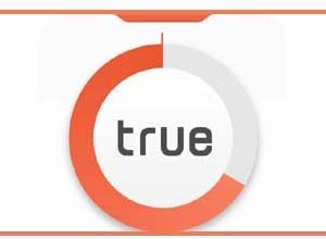 Photo of TrueBalance Apk | Various Banking And Financial Services In One Place |