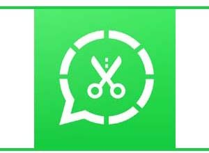 Photo of VCFWS Apk | Cut A Large Video Into Smaller Videos To Post In WhatsApp Stories |