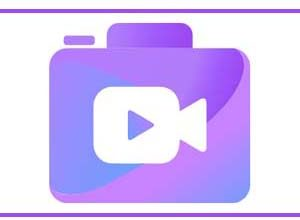 Photo of Video Pictures Apk | Turn Your Video To High Quality GIFs For Free |