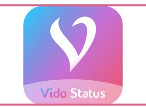 Photo of Vido Status Apk   Photo To Video Maker With Amazing Style  