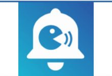 Photo of Voice Notify Apk   Hear Your Notifications On Your Mobile  