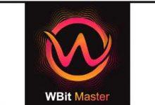 Photo of WBit Master Apk | Make Photo To Video Status For WhatsApp Easily |