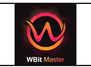 Photo of WBit Master Apk   Make Photo To Video Status For WhatsApp Easily  