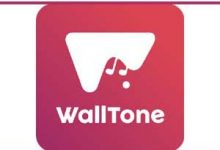 Photo of Walltone Apk | Download The Free Of Cost Latest Ringtones & HD Wallpapers |