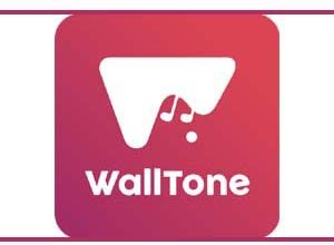 Photo of Walltone Apk   Download The Free Of Cost Latest Ringtones & HD Wallpapers  