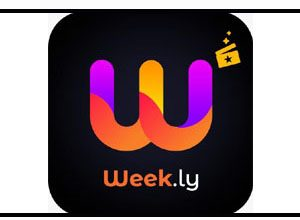 Photo of Weekly Apk   Make Amazing Beats Videos With Short Video Status in 30 Second  