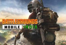 Photo of When Will Battlegrounds Mobile India (PUBG Mobile) Be Available On Google Play? Pre-registration For Apks, Expected Release Date, And More