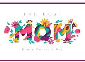 Photo of Wishes, Messages, Quotes, WhatsApp and Facebook Status for Mother's Day 2021 to Share With Your Mom
