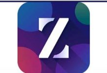 Photo of Zings Apk | Gives You Free Thousand Of 4K Wallpapers & Ringtones |