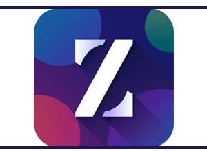 Photo of Zings Apk   Gives You Free Thousand Of 4K Wallpapers & Ringtones  