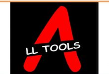 Photo of All Tools Apk Is One Of Best Useful Tools Collection For Your Mobile