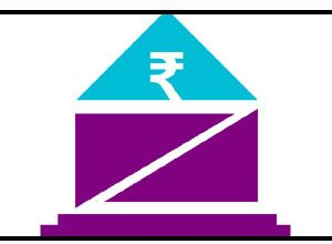 Photo of Zero Balance Saving Account Apk | All Bank Accounts Openand Check Balances Easily In Single Touch |
