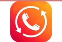 Photo of Call Forwarding Apk | Best Way To Hear Someone's Call On Our Phone |