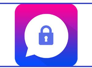 Photo of Now Secure Private Chat & Lock Chat With Lock Chat For WhatsApp App