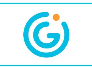Photo of ClevGuard Apk   Remove All Threats In One Click  