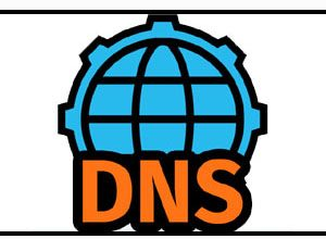 Photo of DNS Changer Apk | Change DNS Of Both Mobile Data And WiFi |