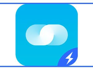 Photo of EasyShare Apk | One of the world's Best File Transfer Tools |