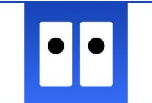 Photo of Face Pause Apk | Pause Your Favorite Videos And Games By This App |