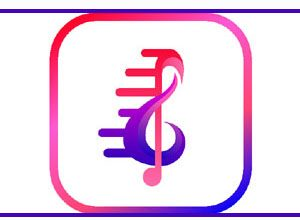 Photo of Feel The Music Apk | Video Maker Music With Effect |